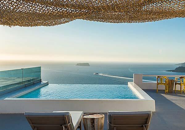grand view hotel santorini 3